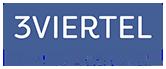 SEO und Online-Marketing aus Gießen, 3Viertel Partner für Online-Marketing
