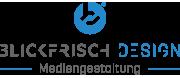 Internetseite erstellen lassen, Webdesign Gießen, BLICKFRISCH DESIGN ein Partner für Print- und Webdesign